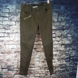 aab31be9 Zara Skinny Pants for Women | Poshmark